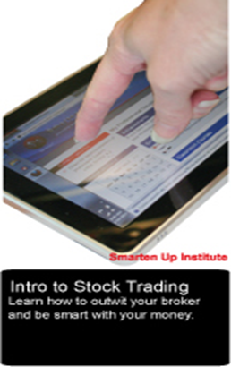 Forex Currency Trading, Online Forex Brokers, FX Trading